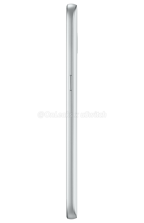 001 Samsung Galaxy S7 White Biały 06