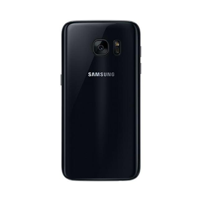 Tabletowo.pl Nowości Samsunga na MWC 2016: Galaxy S7, S7 Edge oraz Gear 360. I polskie ceny! Android MWC 2016 Nowości Samsung Smartfony