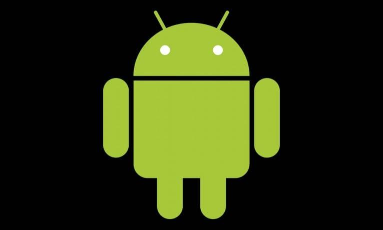 Najnowsze statystyki ze świata Androida – Marshmallow w końcu przekroczył próg 1%