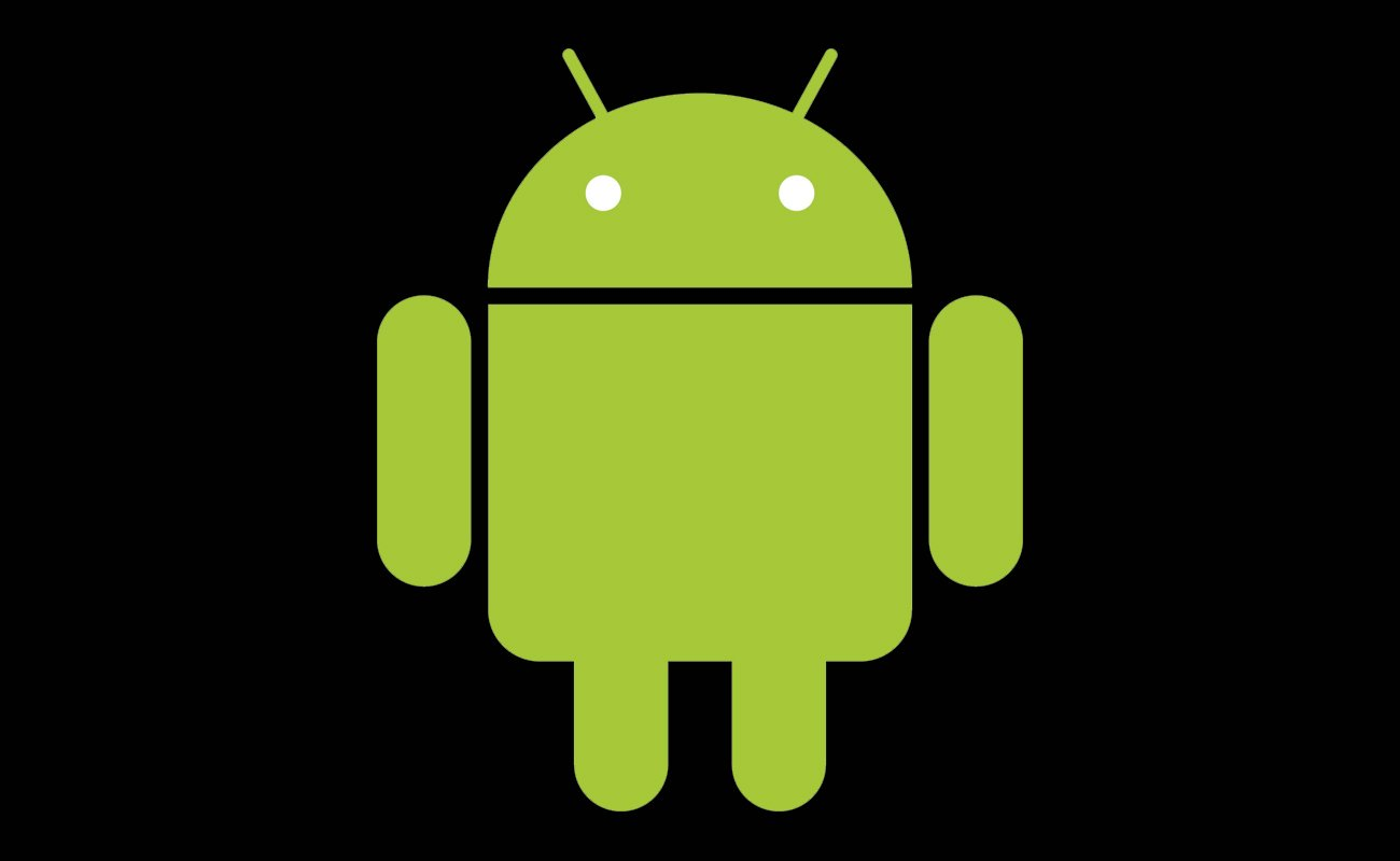 Najnowsze statystyki ze świata Androida - Marshmallow w końcu przekroczył próg 1% 23