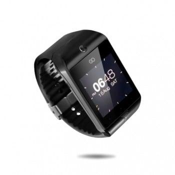 Tabletowo.pl GOCLEVER prezentuje drugą odsłonę smartwatcha Chronos Eco GOCLEVER Wearable