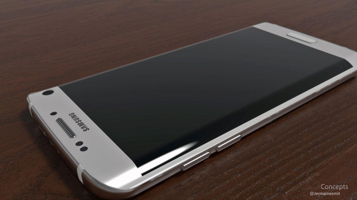 """Samsung patentuje znak towarowy """"Always On Display"""" 21"""