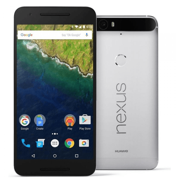 Tabletowo.pl Żegnamy z sentymentem: LG G5, LG V20 oraz Nexusy 6P i 5X nie otrzymają już żadnych aktualizacji Androida Aktualizacje Android Google LG Smartfony