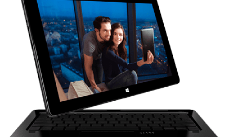 Intelect X1 HD i X1 FHD – dwie hybrydy od Kiano z Windows 10 Home