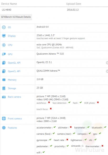 LG-G5-Lite-H840-01