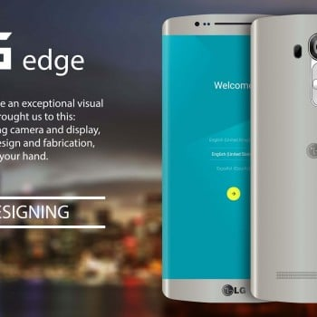 LG-G5-fan-concept-by-DBS-Designing