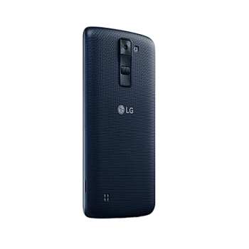 LG-K8-is-official (1)