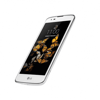 LG-K8-is-official (2)