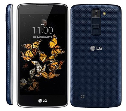 LG-K8-is-official