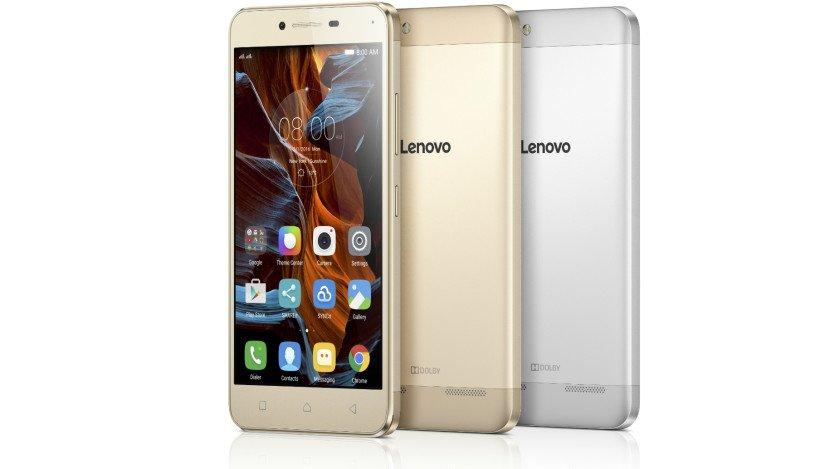 Pięć nowości od Lenovo na MWC 2016 - dwa smartfony i trzy tablety 17