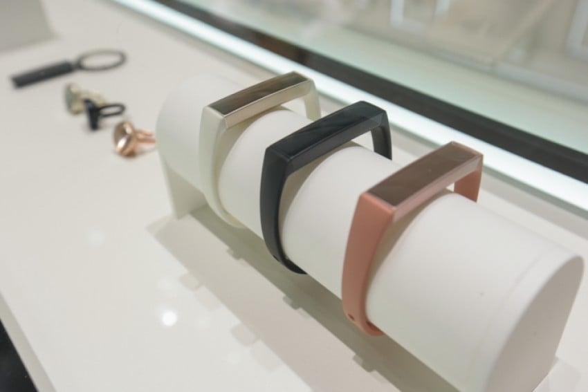 Samsung-Charm