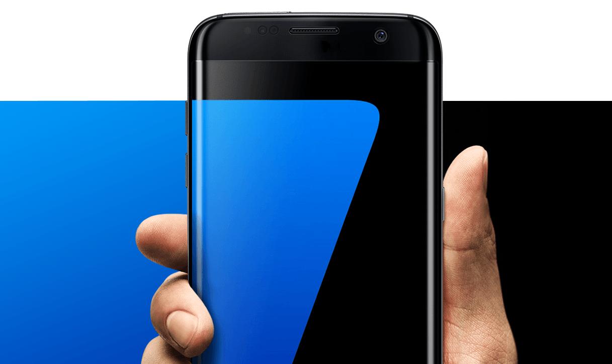 Zapamiętajcie tę nazwę: Samsung Infinity-V. Wkrótce może być o niej bardzo głośno 22