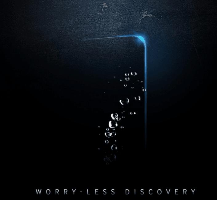 Samsung Galaxy S7 Samsung Galaxy S7 Edge