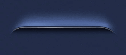 Już wkrótce Vivo zaprezentuje długo wyczekiwany, prawdziwie flagowy model XPlay 5S 21