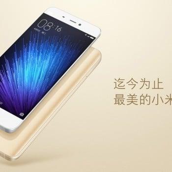 Xiaomi-Mi-5 (1)