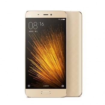 Xiaomi-Mi-5 (10)