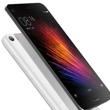 Xiaomi-Mi-5 (16)