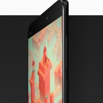 Xiaomi-Mi-5 (17)