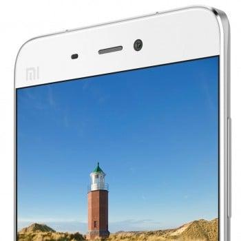 Xiaomi-Mi-5 (18)