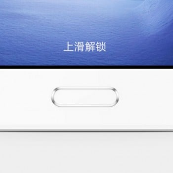 Xiaomi-Mi-5 (21)