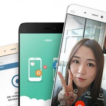 Xiaomi-Mi-5 (22)