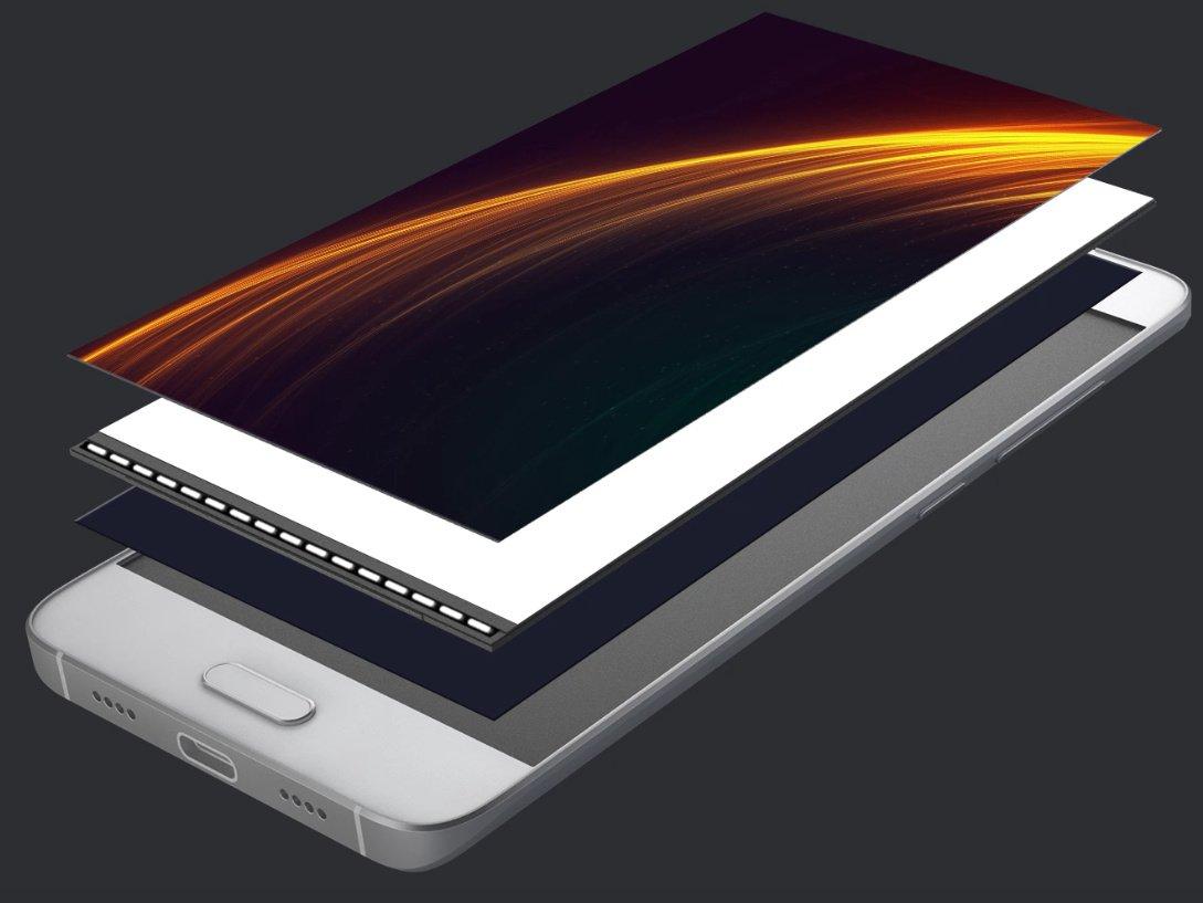 Xiaomi-Mi-5 (24)