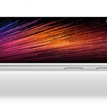 Xiaomi-Mi-5 (25)