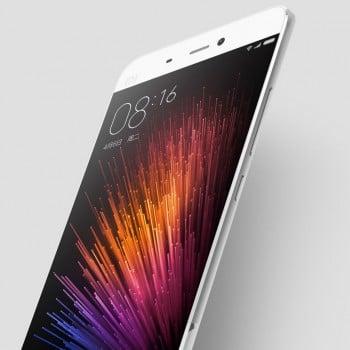 Xiaomi-Mi-5 (6)