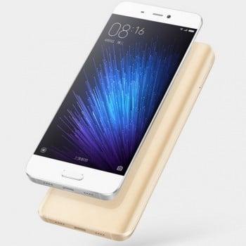 Xiaomi-Mi-5 (8)