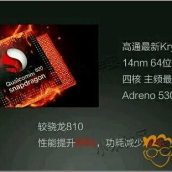 Xiaomi Mi 5 Xiaomi Mi5 02