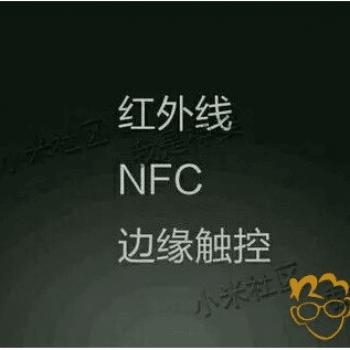 Xiaomi Mi 5 Xiaomi Mi5 06