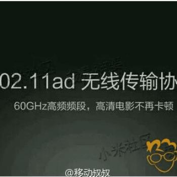 Xiaomi Mi 5 Xiaomi Mi5 08
