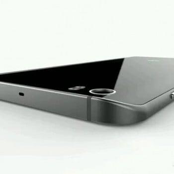 Xiaomi Mi 5 Xiaomi Mi5 render 4