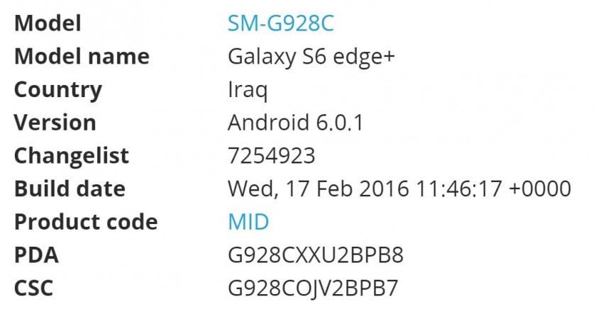 android-6.0.1-galaxys6edge+-irak
