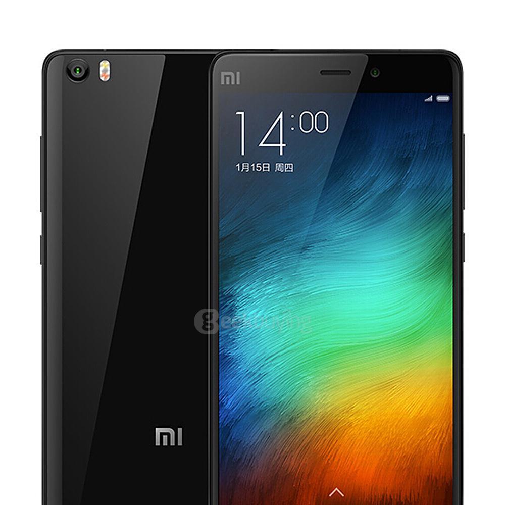 Xiaomi Mi5 dostępny w przedsprzedaży. Znamy też dokładną specyfikację i cenę 16