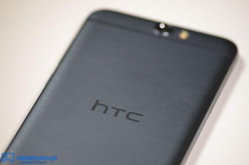 htc-one-a9-recenzja-tabletowo-07