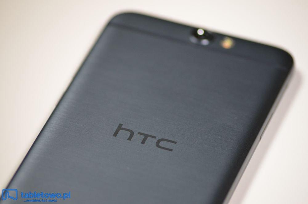 Tabletowo.pl Świetna promocja: HTC One A9 w zestawie z Desire 620 za złotówkę Android HTC Promocje Smartfony
