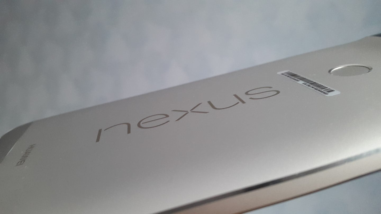 huawei-nexus-6p-recenzja (11)