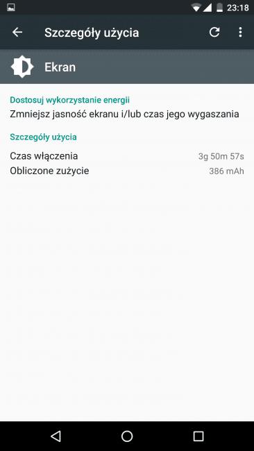 Recenzja Huawei Nexus 6P 114