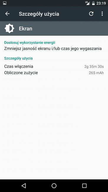 Recenzja Huawei Nexus 6P 126