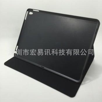 iPad Air 3 etui case 1