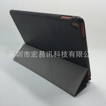 iPad Air 3 etui case 2