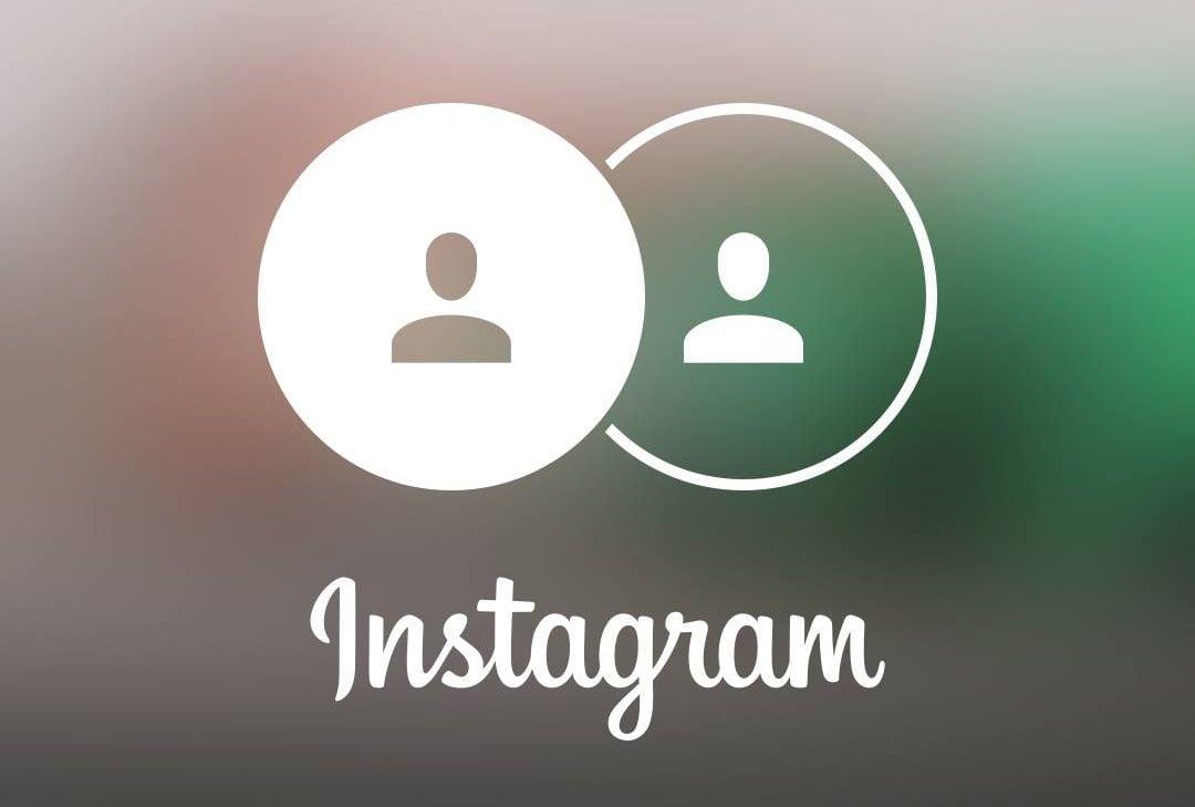 instagram-konta-2016