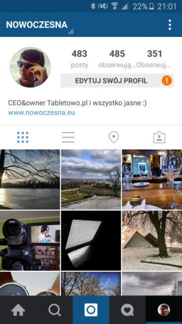 instagram-kontaużytkowników-01