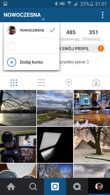 instagram-kontaużytkowników-02