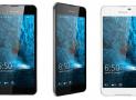 Kolejne rendery przedstawiające Microsoft Lumia 650