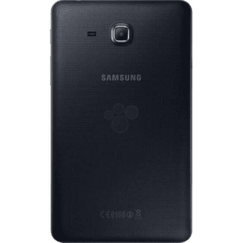 new-samsung-tablet-leaked-5