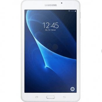 new-samsung-tablet-leaked-8