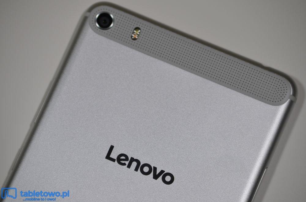Tabletowo.pl Aplikacje Microsoftu będą preinstalowane na sprzęcie Lenovo (i Moto) Android Ciekawostki Lenovo Microsoft Smartfony Tablety