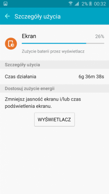 Tabletowo.pl Recenzja Samsunga Galaxy A3 2016 A310F Android Recenzje Samsung Smartfony